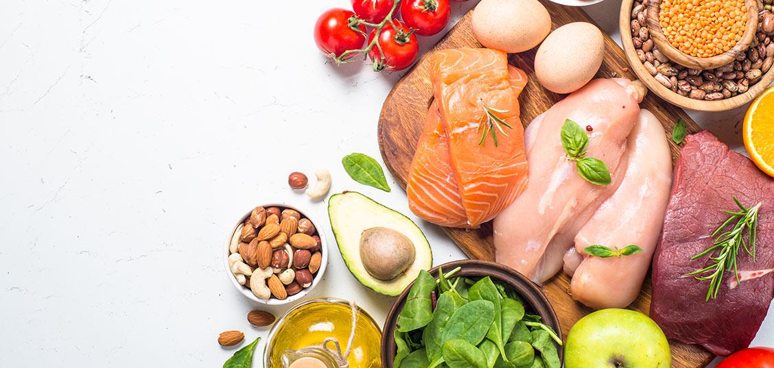 Zakaj je ločevalna dieta tako priljubljena?